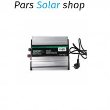 اینورتر 1000 وات شارژدار کارسپا مدل CPS-1000U