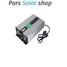 اینورتر 2000 وات شارژدار کارسپا مدل CPS-2000U