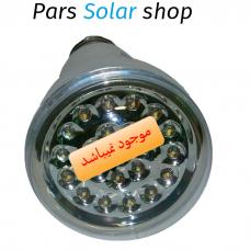 لامپ اضطراری قابل شارژ  مدل 1740