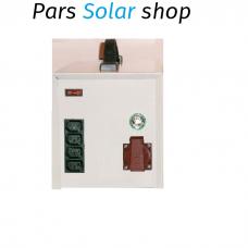 مولد برق خورشیدی مدل BP - 4280