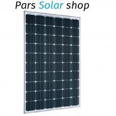پنل خورشیدی 275 وات پلی کریستال Solar world